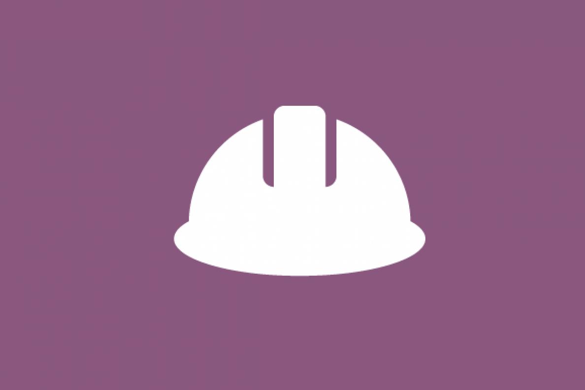 Manuale sulla sicurezza sul lavoro e tutela della salute per collaboratori