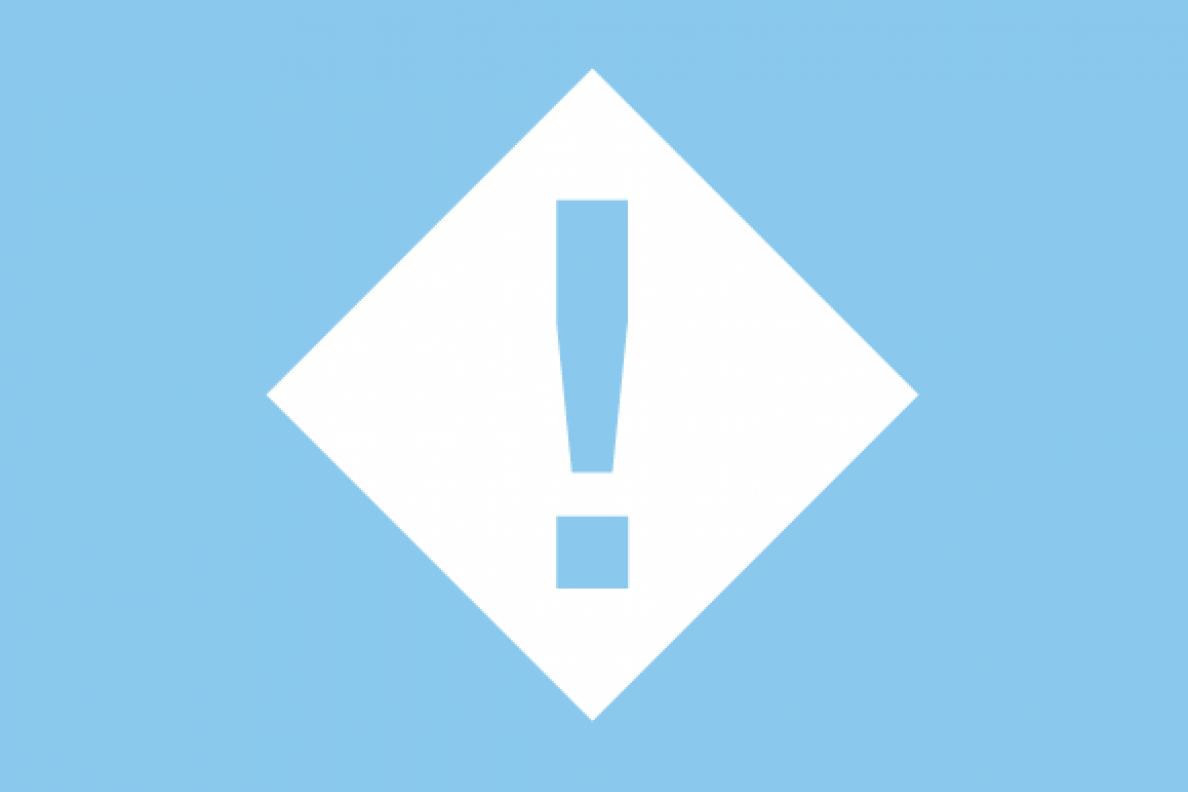 Gefahrstoff – Handbuch für Mitarbeitende