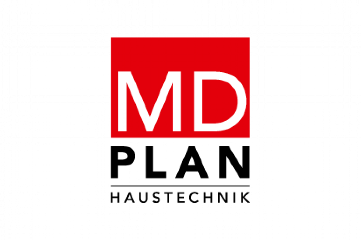 MD-Plan