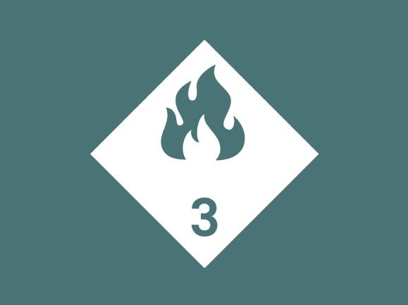 Substances dangereuses – Manuel pour le personnel